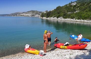 Istria Active Sports Centre