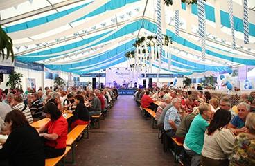 """Oktoberfest by Valamar""!"