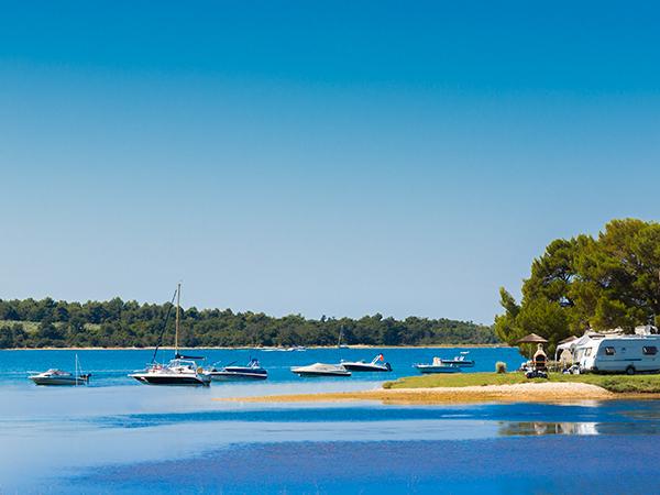 https://media.camping-adriatic.com/solaris/content/naturist-resort-solaris-what-are-we-proud-of.jpg